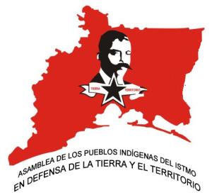 asamblea-pueblos-istmo