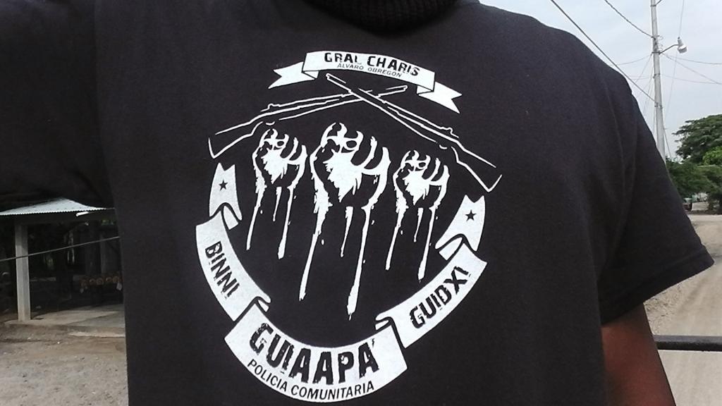 Binni Guiapa Guidxi