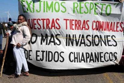 Oaxaca-atiende-con-responsabilidad-caso-Chimalapas-consideran