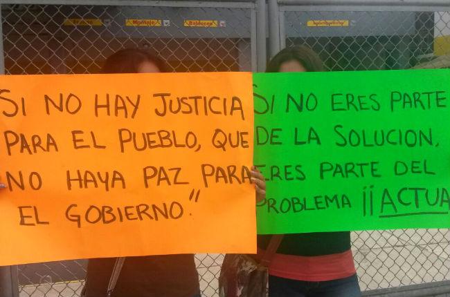 ayotzinapa3