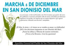 https://tierrayterritorio.files.wordpress.com/2014/12/marcha-san-dionisio-del-mar.jpg?w=220