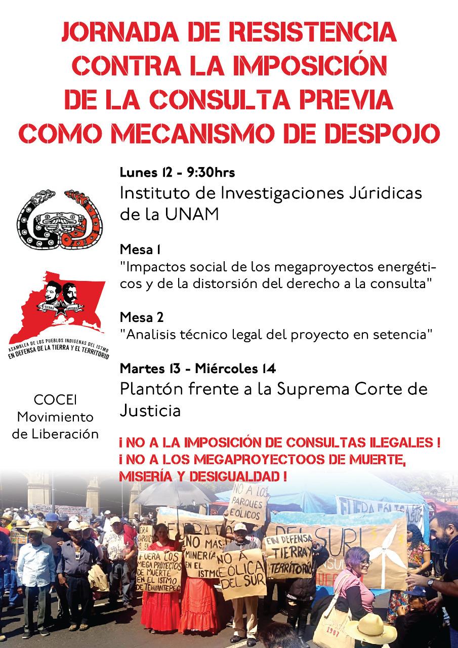 JORNADA RESISTENCIA 11-18.jpg